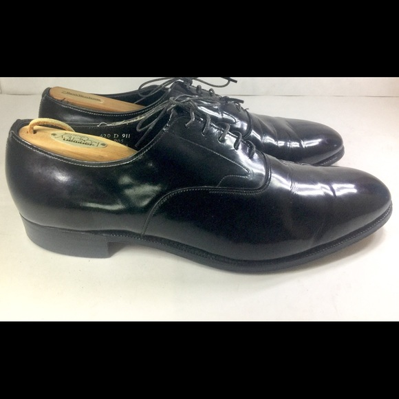 Brooks Brothers Shoes | Tuxedo Mens
